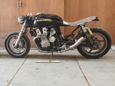 caferacer2